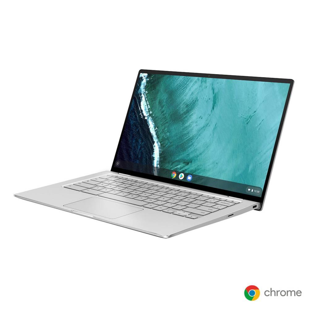 ASUS Chromebook Flip C434TA(C434TA-AI0115)