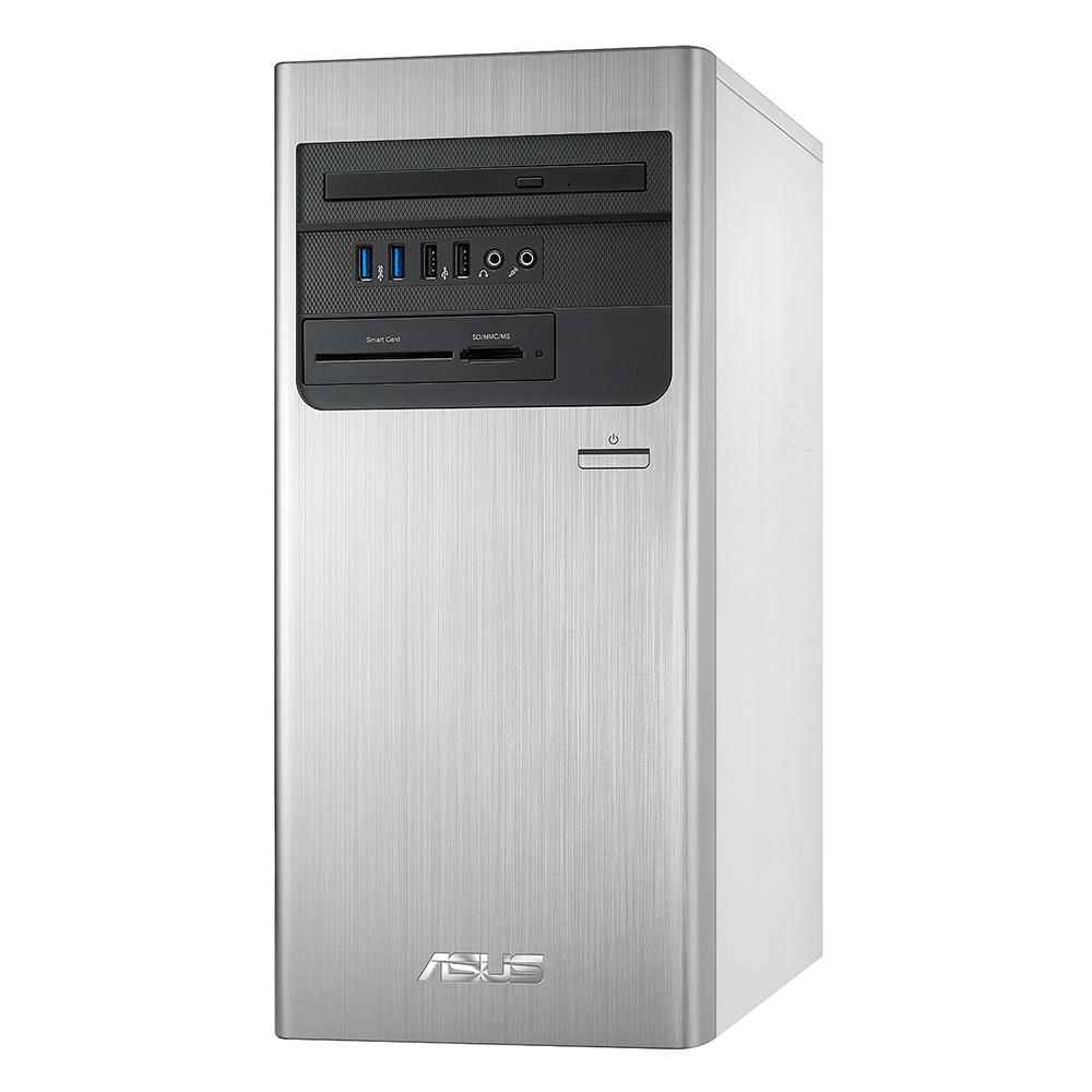 ASUS S640MB (S640MB-G1050OPTANE)