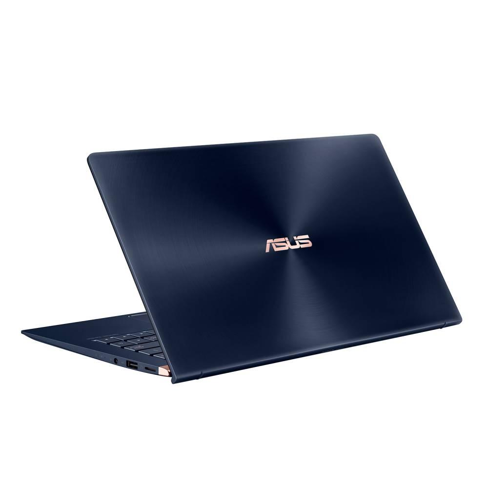 ASUS ZenBook 13 UX333FA (UX333FA-8145RBS)