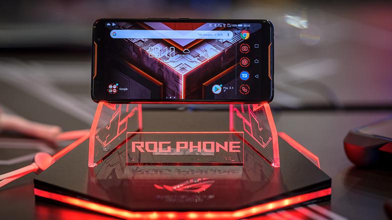 ROG Phone 01