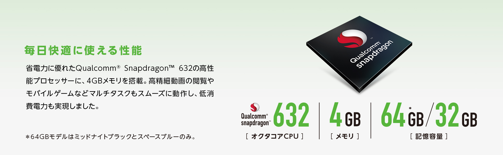 ZenFone_Max_M2