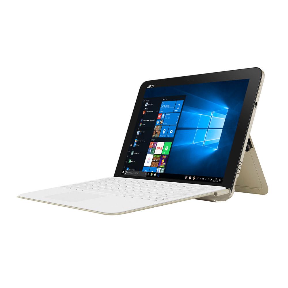 ASUS TransBook™ T101HA