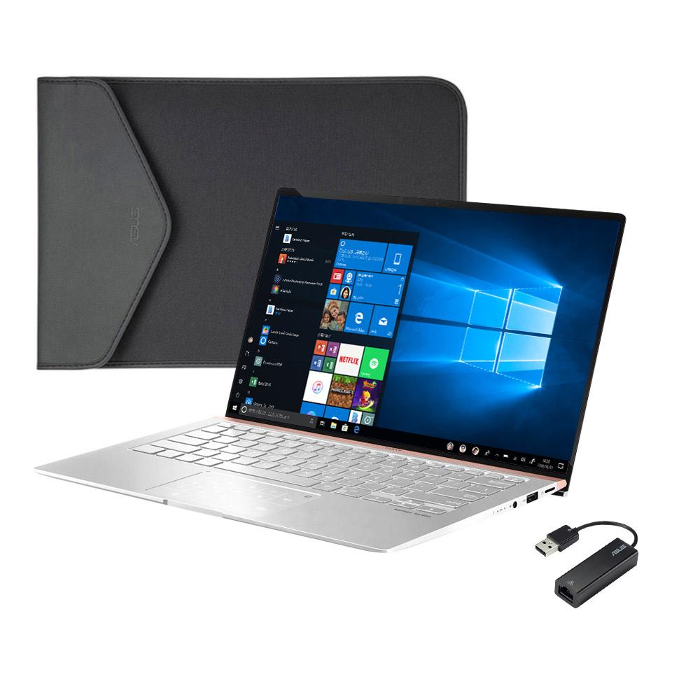 ASUS ZenBook 14 UX433FN (UX433FN-8265IS)