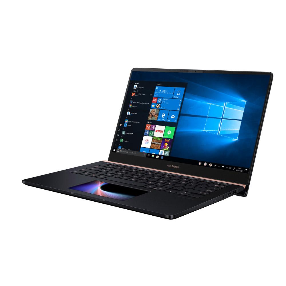 ASUS ZenBook Pro 14 UX450FDX (UX450FDX-8265)